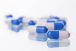 Cukrzyca typu II -  już niedługo nowy lek pomoże w walce z chorobą? [© Helder Almeida - Fotolia.com]