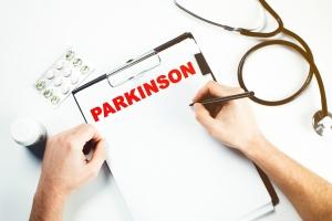 Cukrzyca zwiększa ryzyko choroby Parkinsona [Fot. komokvm - Fotolia.com]