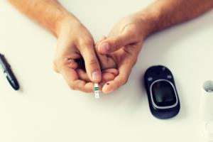 Cukrzycy Åźyją 12 lat krÃłcej [Fot. Syda Productions - Fotolia.com]
