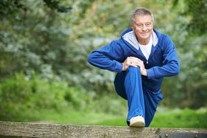 Ćwicz, by chronić serce. Najlepszy jest umiarkowany wysiłek [© highwaystarz - Fotolia.com]
