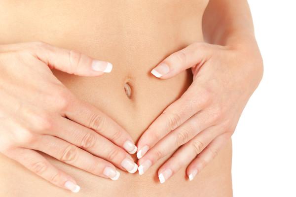 Ćwicz, dzięki temu poprawisz mikrobiom w jelitach [Fot. detailblick-foto - Fotolia.com]