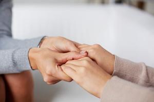 Ćwicz empatię. Dłużej pożyjesz  [© pressmaster - Fotolia.com]