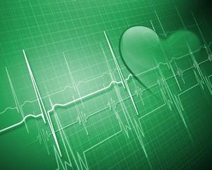 Ćwiczenia dają nawięcej korzyści chorym na serce [© Sergej Khackimullin - Fotolia.com]