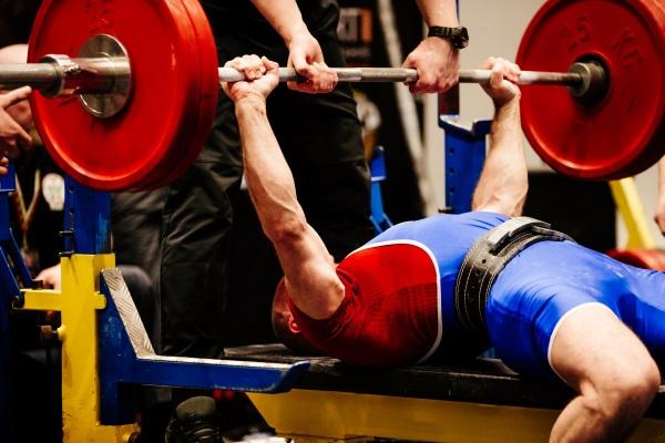 Ćwiczenia oporowe wydłużają życie [Fot. sportpoint - Fotolia.com]