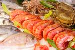 Cynk i selen - wa�ne pierwiastki, zw�aszcza zim� [© singidavar - Fotolia.com]