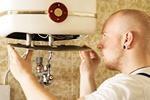 Czad: uwaga na cichego zabójcę [© Peter Atkins - Fotolia.com]