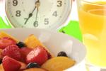 Czas na jedzenie- Twój organizm lubi regularność [© martinlee - Fotolia.com]