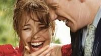 Czas na miłość (About Time) - więcej niż komedia romantyczna [fot. Czas na miłość]