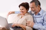 Czat, email, tweet - sztuka tradycyjnej konwersacji ginie? [©  Alexander Raths - Fotolia.com]