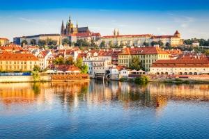 Czechy, Słowacja i Chorwacja najczęściej odwiedzane przez Polaków w Europie Środkowo-Wschodniej [Fot. cge2010 - Fotolia.com]