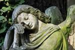 Czego ludzie żałują na łożu śmierci [© Kajano - Fotolia.com]