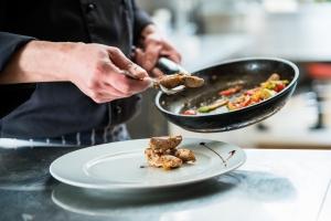 Czego nie wiemy o gotowaniu? Słownik trudnych terminów kulinarnych [Fot. Kzenon - Fotolia.com]