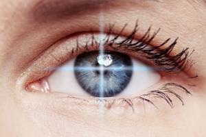 Czego oko nie zauważa [Fot. Stasique - Fotolia.com]