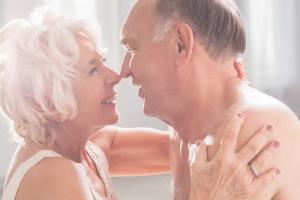 Czego potrzebuje kobiece pożądanie? [Fot. Photographee.eu - Fotolia.com]