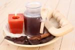 Czekolada bez tycia czyli smakołyk dla skóry [© matka_Wariatka - Fotolia.com]