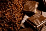 Czekolada na zdrowie i nie tylko na słodko [© Photosani - Fotolia.com]