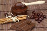 Czekolada zapobiega niewydolności serca [© racamani - Fotolia.com]