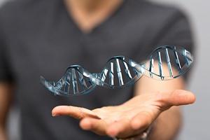 Cz�sto do�wiadczasz samotno�ci? Mo�e masz to DNA, uwa�aj� ameryka�scy badacze. [© vege - Fotolia.com]