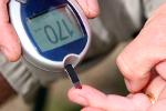 Cztery mity na temat cukrzycy [© yottie - Fotolia.com]