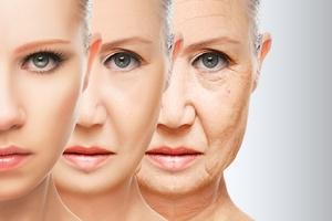 Cztery powszechne mity dotyczące starzenia się skóry [© JenkoAtaman - Fotolia.com]