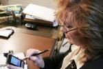 Czy Facebook publikuje numery telefonów naszych znajomych? [© evok20 - Fotolia.com]