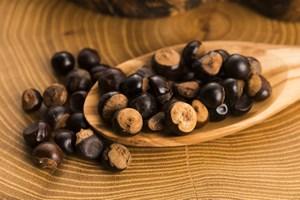 Czy guarana naprawdę zastępuje kawę? [© joanna wnuk - Fotolia.com]