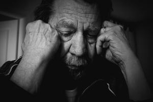 Czy młodzi i dojrzali Polacy rozumieją wyzwania starości? [Fot. FMTURRINI - Fotolia.com]