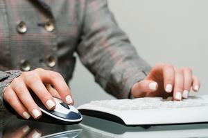 Czy można domagać się od operatora usunięcia swoich danych? [© wrangler - Fotolia.com]