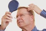 Czy można powstrzymać męskie łysienie? [© Robert Kneschke - Fotolia.com]