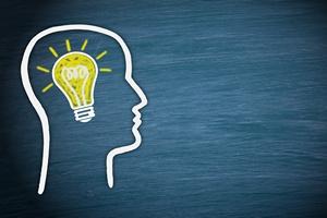 Czy pamięć musi pogarszać się z wiekiem? Fakty i mity [©  DOC RABE Media - Fotolia.com]