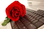 Czy randki online to co� dla ciebie? [© visi.stock - Fotolia.com]