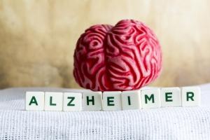 Czy to Alzheimer? Krótki poradnik [Fot. aytuncoylum - Fotolia.com]