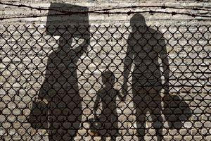 Czy uchodźcy są stworzeni na obraz Boga? - wykład w Międzykulturowej Akademii Trzeciego Wieku [© Jonathan Stutz - Fotolia.com]