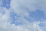 Czy wiesz, czym oddychasz: czyste powietrze dla każdego [niebo fot. GG]