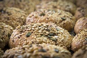 Czym jest gluten? Składnik nie zawsze pożądany [© hriana - Fotolia.com]