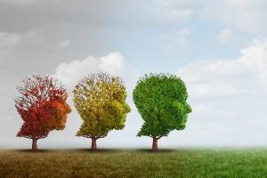 Czynniki rozwoju Alzheimera - sprawdź, które dotyczą Ciebie [Fot. freshidea - Fotolia.com]