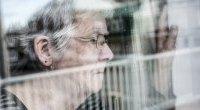 Czynniki ryzyka demencji - czy można uchronić się przed chorobą?