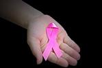 Czynniki ryzyka raka piersi [© 14ktgold - Fotolia.com]