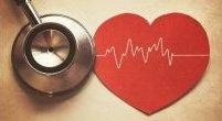 Czynniki zagrażające sercu goźniejsze dla kobiet