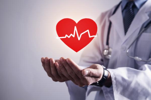 Czynniki zagrażające sercu goźniejsze dla kobiet [Fot. andranik123 - Fotolia.com]