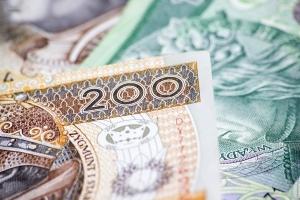 Czynsz: ostatni w kolejce płatności [Fot. marcinm111 - Fotolia.com]
