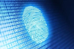 Dane osobowe. Sami stwarzamy zagrożenia [Fot. psdesign1 - Fotolia.com]