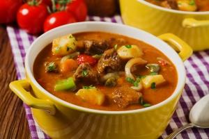 Dania jednogarnkowe: sposób na prosty i szybki obiad [Fot. gkrphoto - Fotolia.com]