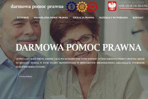 fot. http://www.darmowapomocprawna.ms.gov.pl