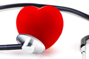 Dbaj o serce. Po grypie ryzyko zawału jest 6-krotnie wyższe [Fot. Oleksandr - Fotolia.com]