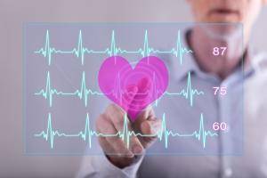 Dbaj o zdrowie serca, unikniesz demencji [Fot. thodonal - Fotolia.com]