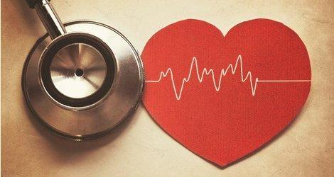 Dbaj o zdrowie serca, unikniesz demencji