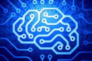 Demencja cyfrowa: nowe technologie niszczą mózg [© polygraphus - Fotolia.com]