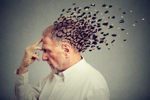 Demencja: czynniki, które wskazują na zagrożenie chorobą [Fot. interstid - Fotolia.com]