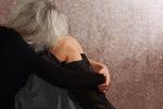 Depresja i problemy seksualne [© Valentina R. - Fotolia.com]
